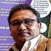RAD365 Dr. Sanjib Pal