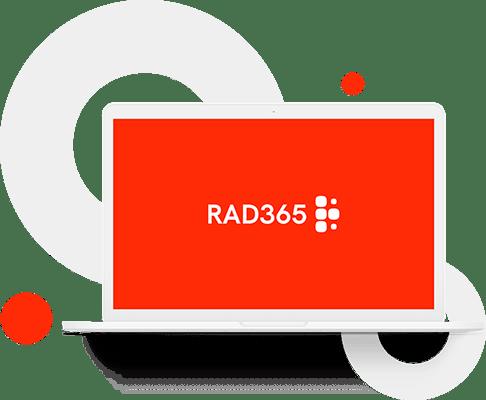 RAD365 Healthcare Solutions