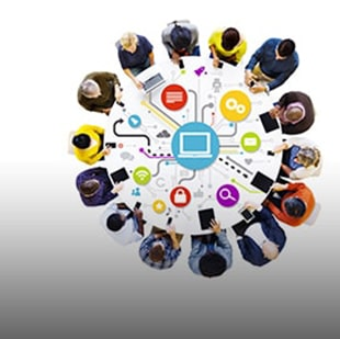 RAD365 Communications Technologies