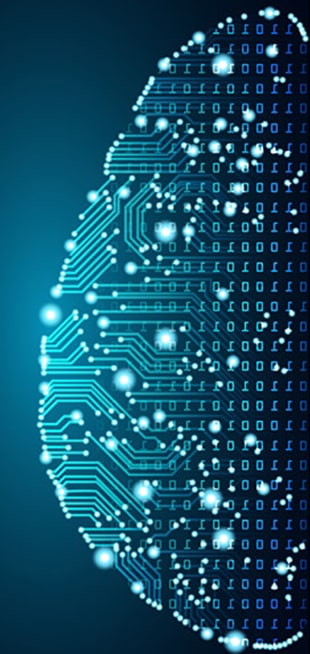 RAD365  Artificial Intelligence